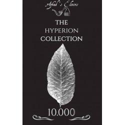 Azhad's 10.000