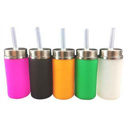 Vandy Vape Pulse Silicone Bottle 8ml