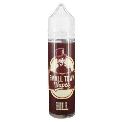 HILL 50ml SMALL TOWN