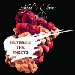 AZHAD'S Between the Sheets Aroma 10ml