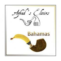 AZHAD'S BAHAMAS Aroma 10ml