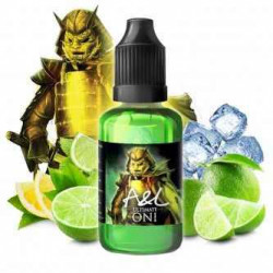 Aroma A&L ULTIMATE ONI 30 ml