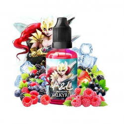 Aroma A&L ULTIMATE VALKYRIE 30 ml