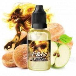 Aroma A&L ULTIMATE IFRIT 30 ml