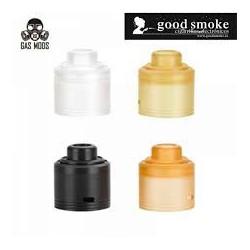 CAPS GR1 PRO 24 MM GAS MOD