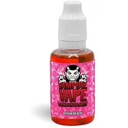 Vampire Vape - Aroma PINKMAN 30ml
