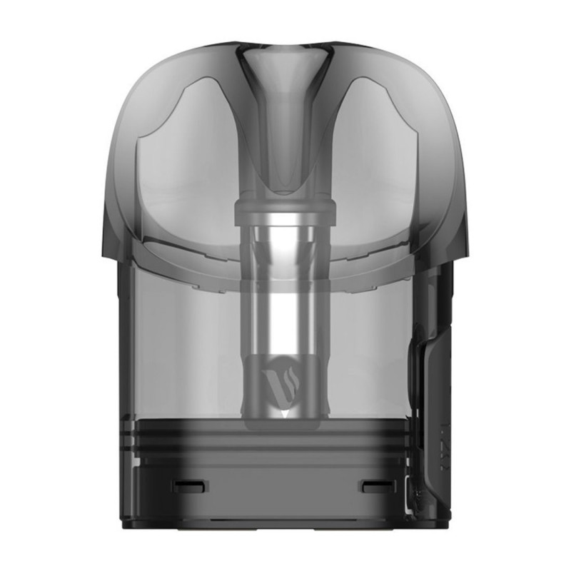 Vaporesso Osmall Cartridge