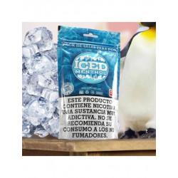 PACK SOLT ICED MENTHOL - OIL4VAP