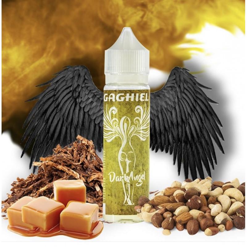 DARK ANGEL GAGHIEL