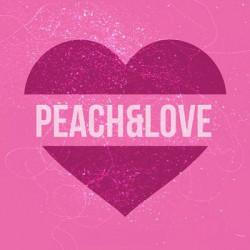 Peach & Love 10 ml