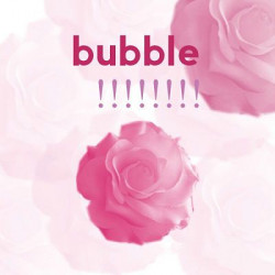 Bubble 10 ml