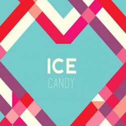 Ice Candy 10 ml