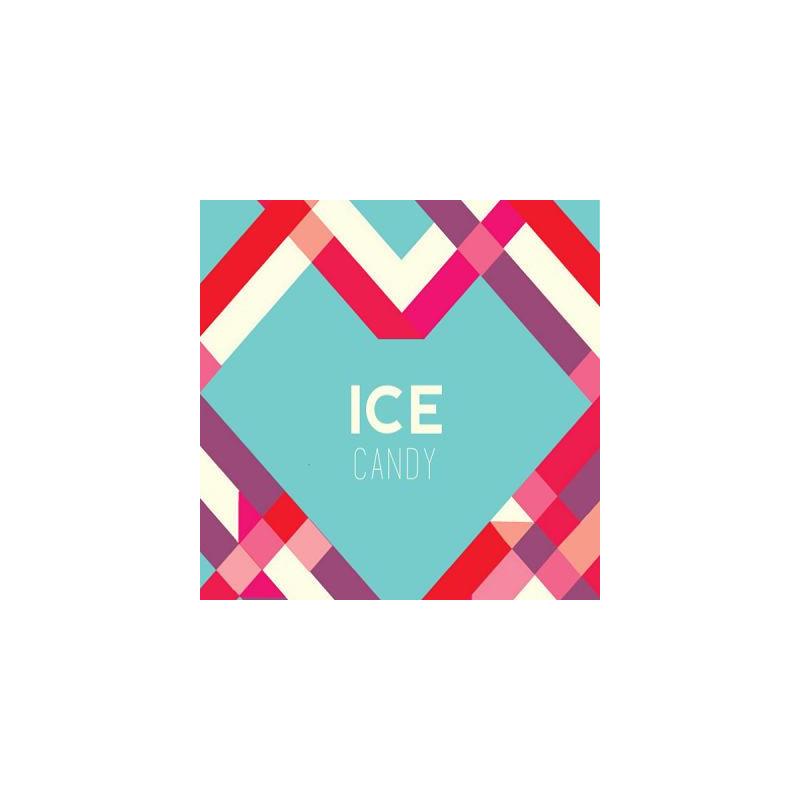 Ice Candy 10 ml