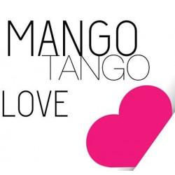 Mango Tango 10 ml