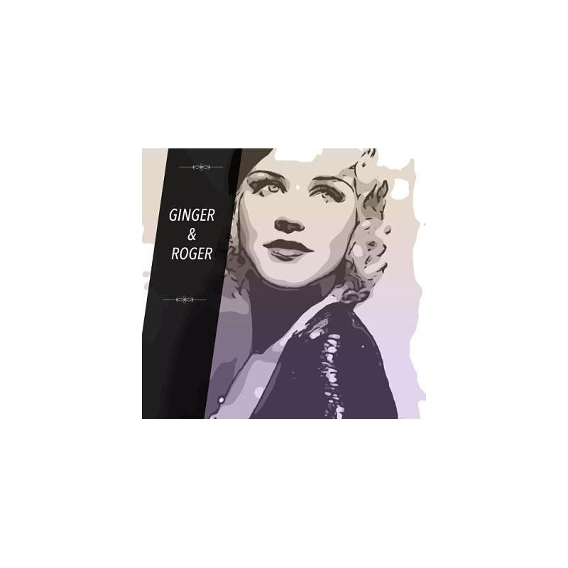 Ginger & Roger 10 ml