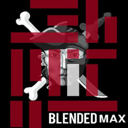 Bended Max 10 ml
