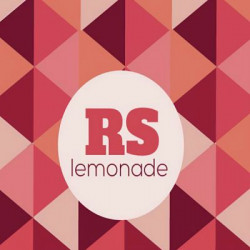 RS Lemonade 10 ml