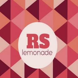 RS Lemonade 10 ml