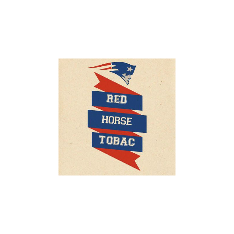 Red Horse 10 ml
